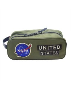 NASA Medical Kit Bag