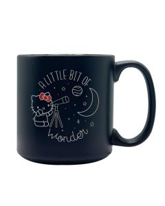 Hello Kitty A Little Bit of Wonder Mug