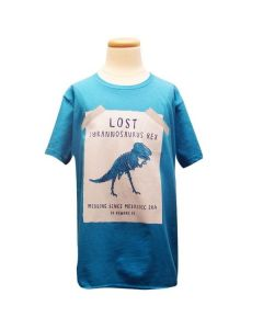 Youth Lost T.Rex T-Shirt