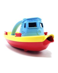 Green Toys™ Tugboat