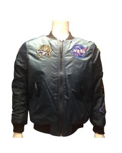 Adult NASA Space Shuttle Jacket