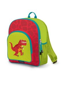 Child's T.Rex Backpack