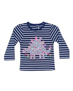 Infant / Toddler Ditsy Dino T-Shirt