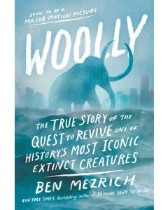 Woolly: The True Story